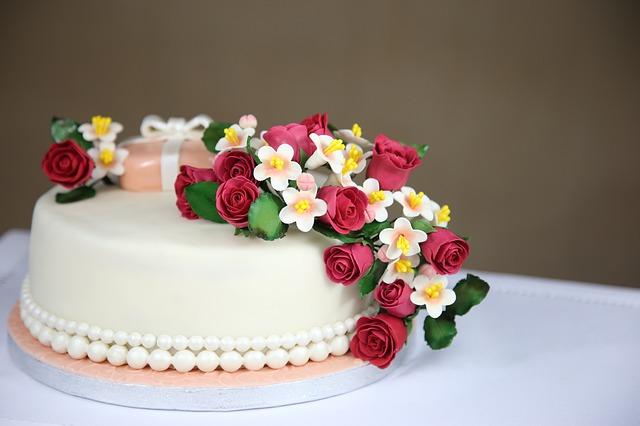 Cake Design - Corso Base