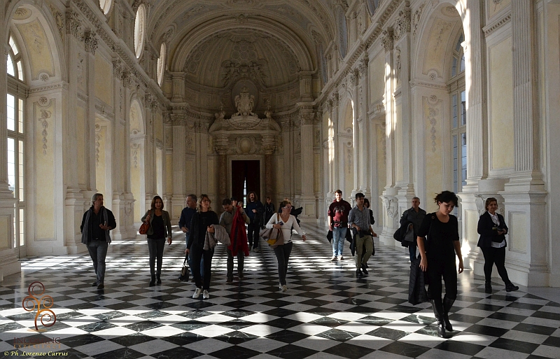 Torino City Tour - Guided visit in Turin