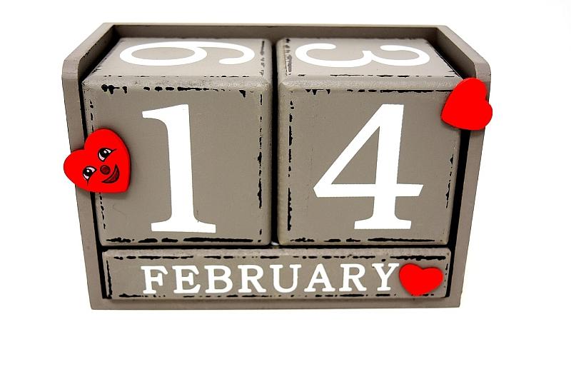 Aperitivo Romantico in Mongolfiera a Torino - speciale San Valentino