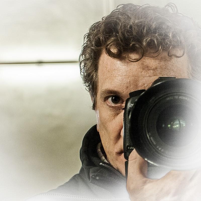 Davide G. - Photographer