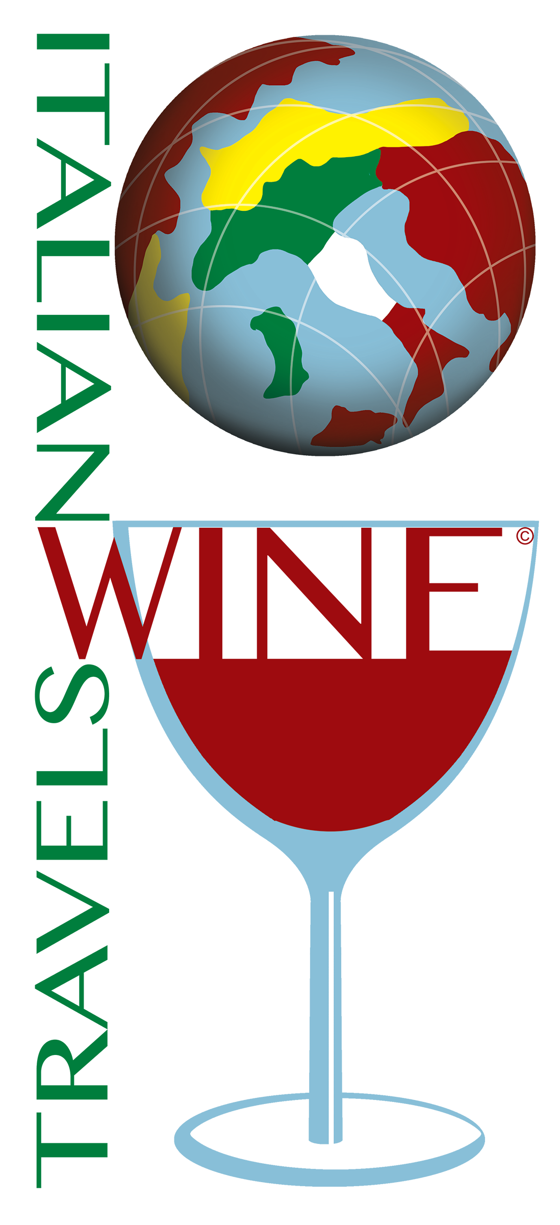 Italian Wine Travels | Tour Operator (AT)