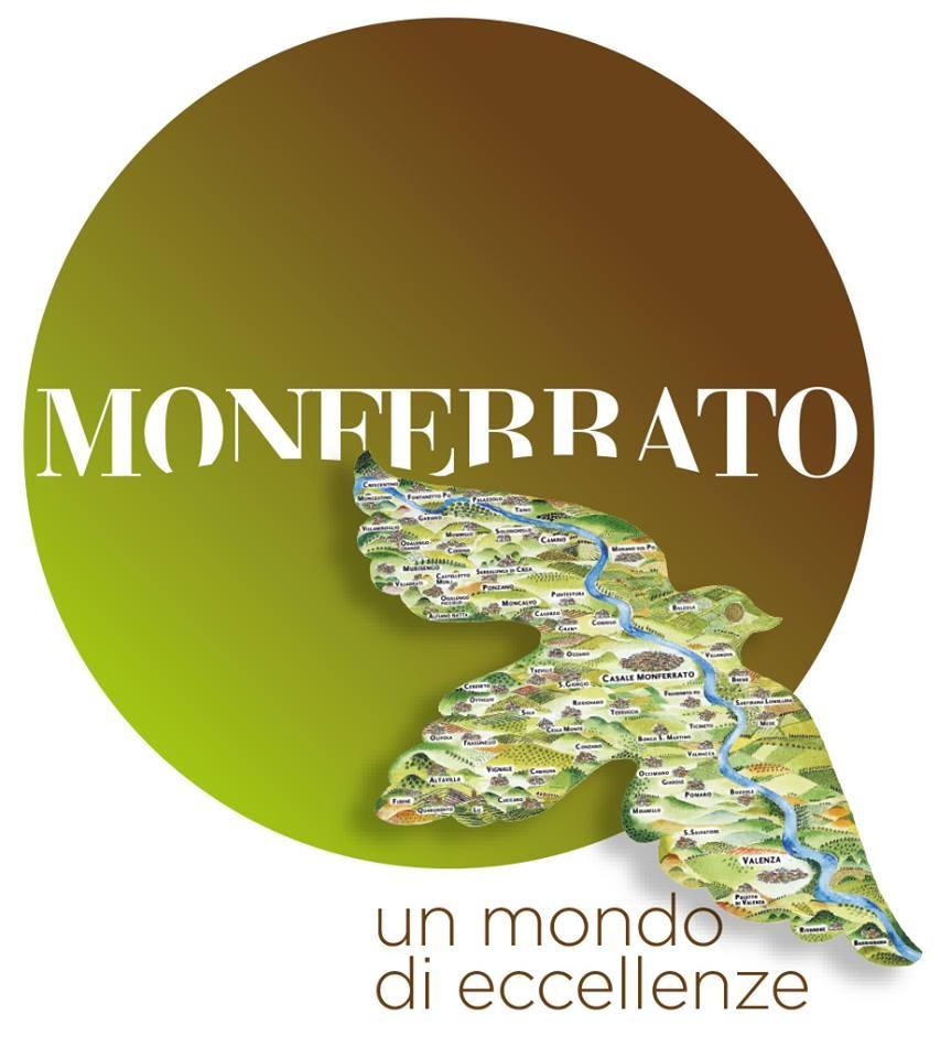 Mon.D.O. (Monferrato Domanda Offerta)