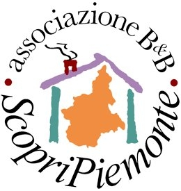 Association ScopriPiemonte