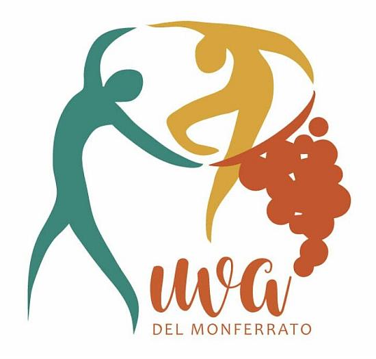 Unione Vignaioli Artigiani (UVA) del Monferrato