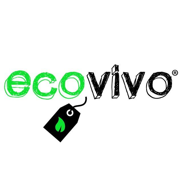 Ecovivo