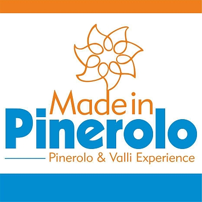 Made in Pinerolo
