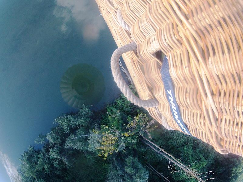 Balloon Team | Voli in Molgolfiera | Farigliano (CN) Langhe