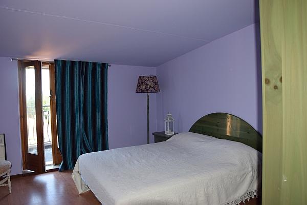 Appartamento con vista sul Monferrato | Castigliole D'Asti (AT)