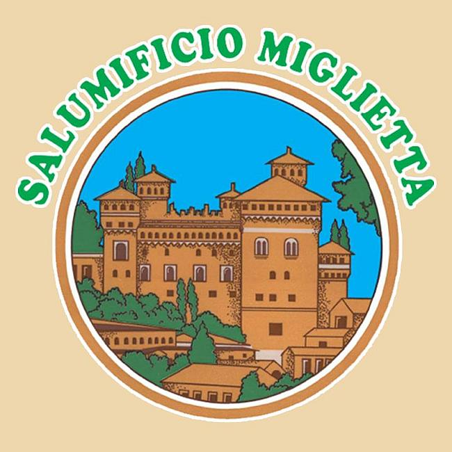 Salumificio Miglietta | Serralunga di Crea (AL) | Salumi tipici del Monferrato