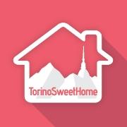 Torino Sweet Home