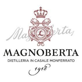 Magnoberta - Distilleria in Casale Monferrato dal 1918