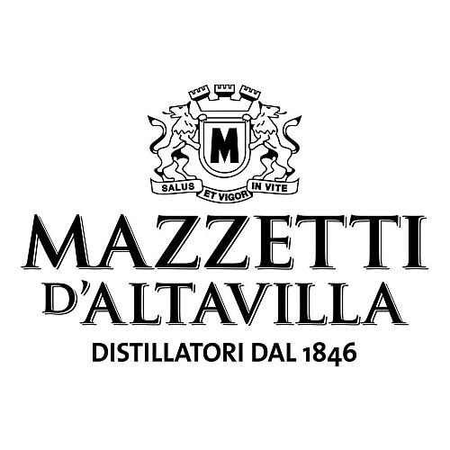 Mazzetti d'Altavilla | Distillatori dal 1846 | Grappa Tour&Tasting