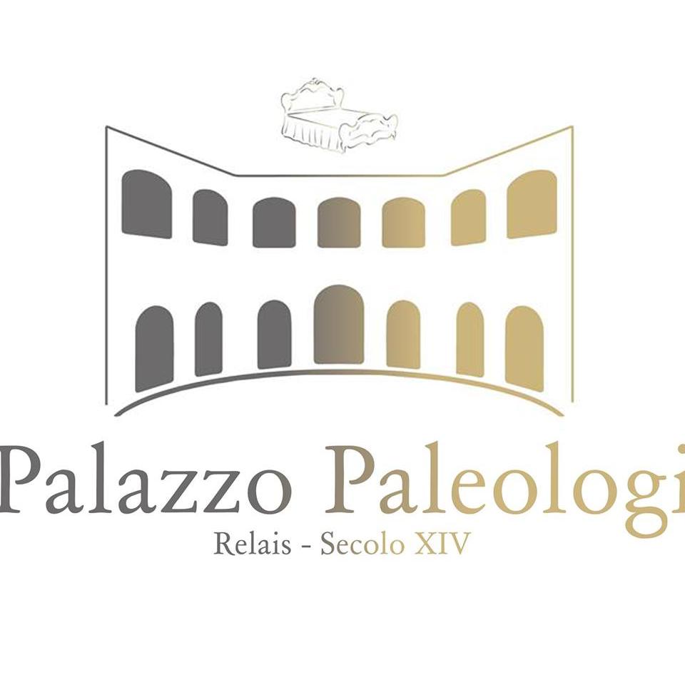 Palazzo Paleologi   Relais e Location per Eventi