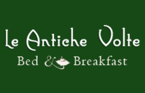 B&B Le Antiche Volte | Montalenghe (TO) Canavese