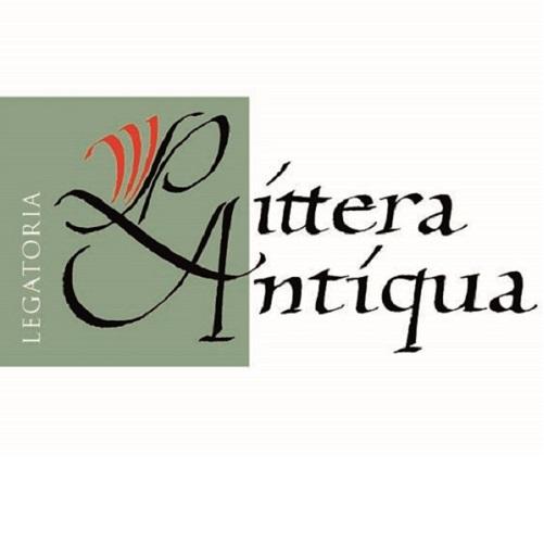 Littera Antiqua